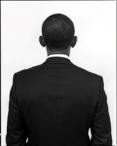 Mark Seliger, 2010. Image courtesy of www.artnet.com