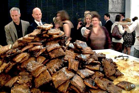 image courtesy of www.newyork.grubstreet.com