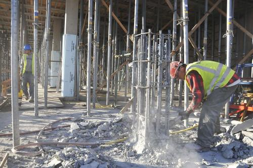 image courtesy of www.berkshireeagle.com