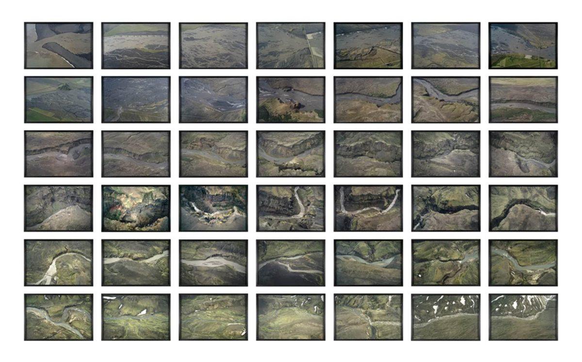 river-series