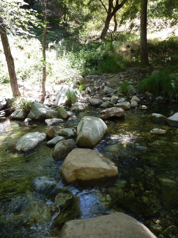 t-creek
